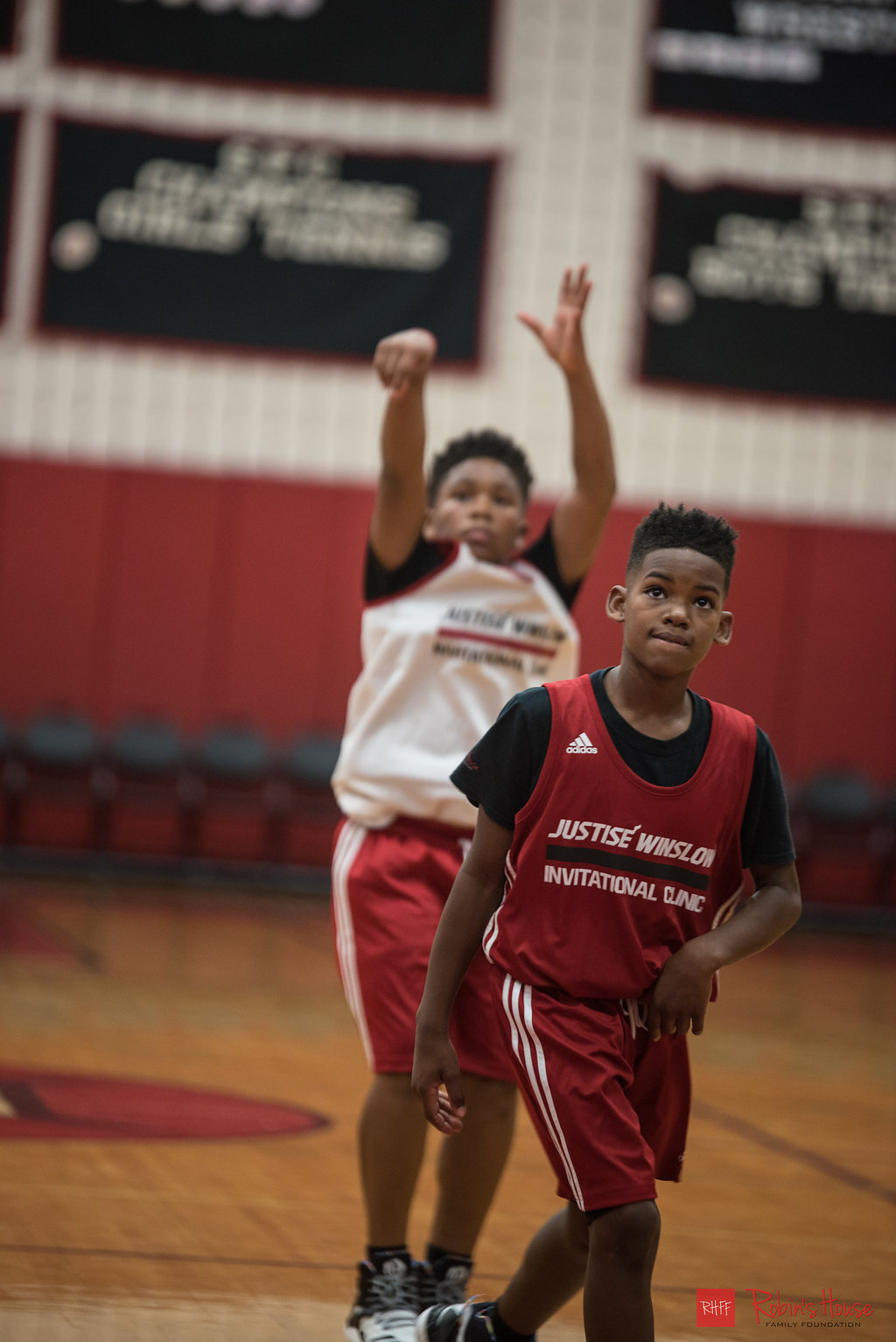 rhff_basketball_clinic_sunday-80.jpg