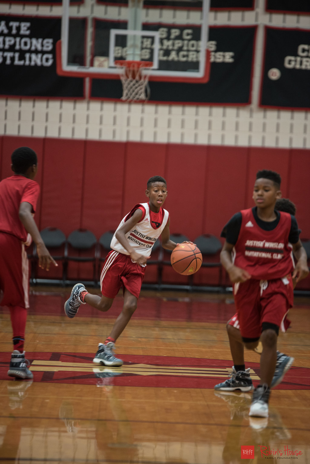 rhff_basketball_clinic_sunday-81.jpg