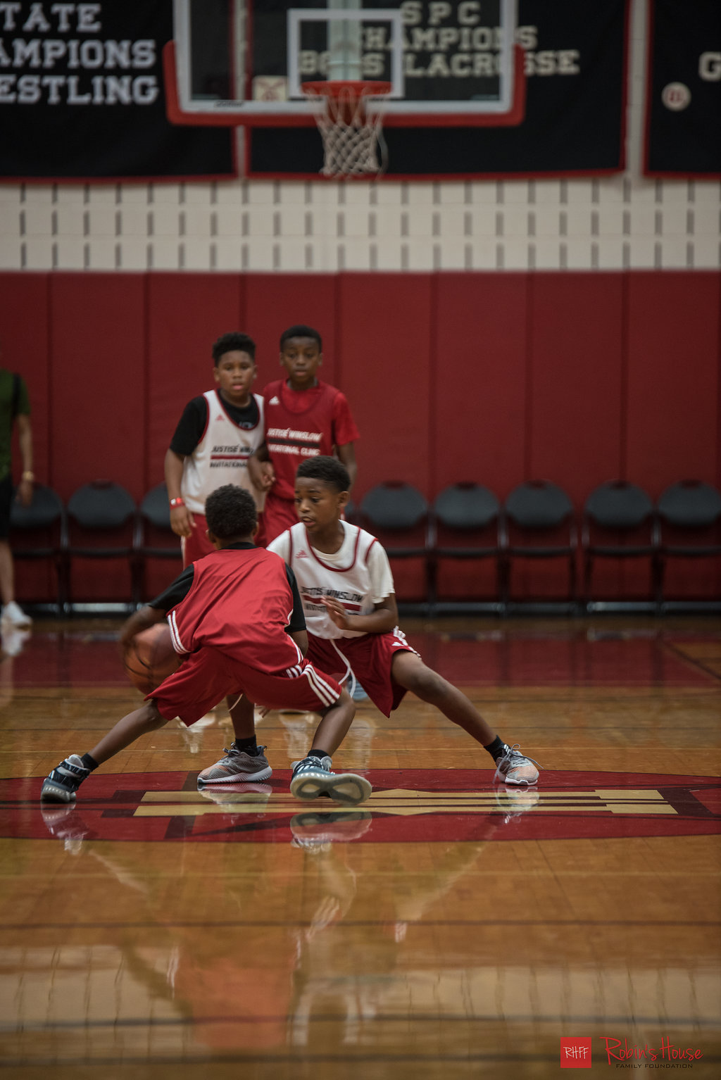 rhff_basketball_clinic_sunday-83.jpg