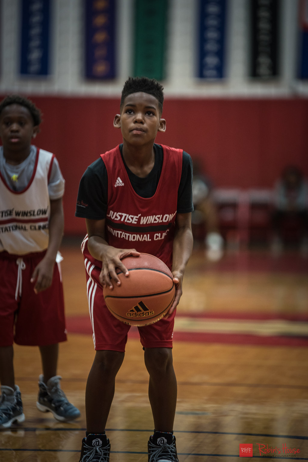 rhff_basketball_clinic_sunday-90.jpg