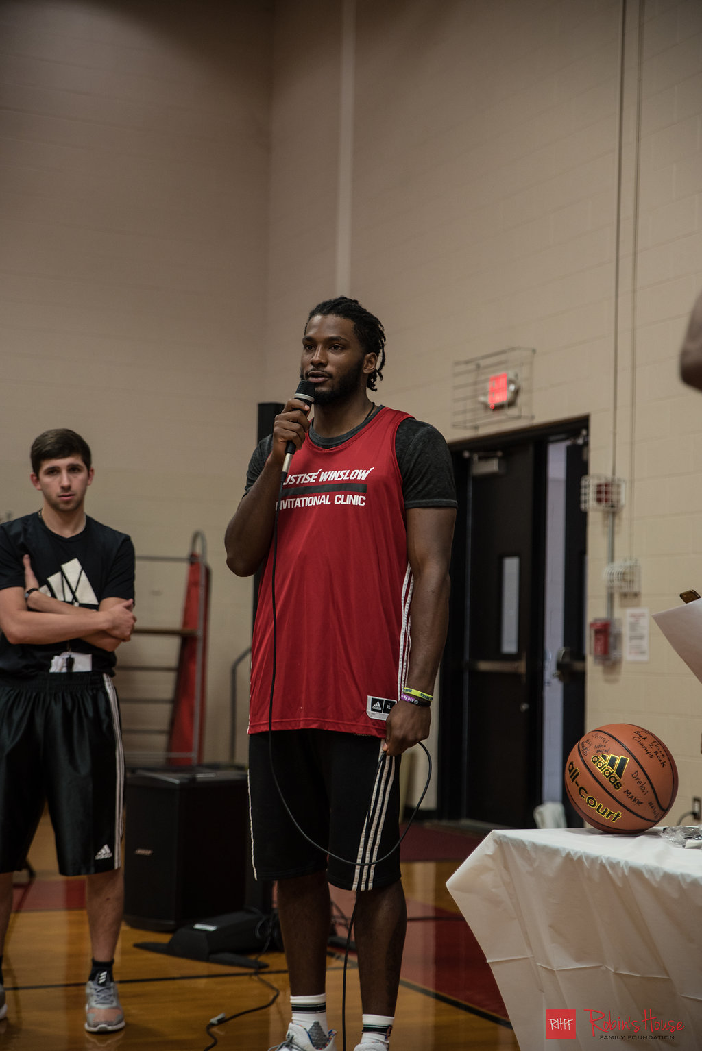 rhff_basketball_clinic_sunday-96.jpg