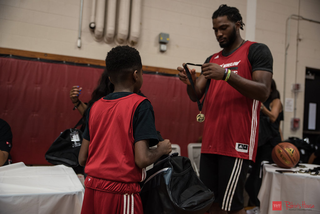 rhff_basketball_clinic_sunday-102.jpg