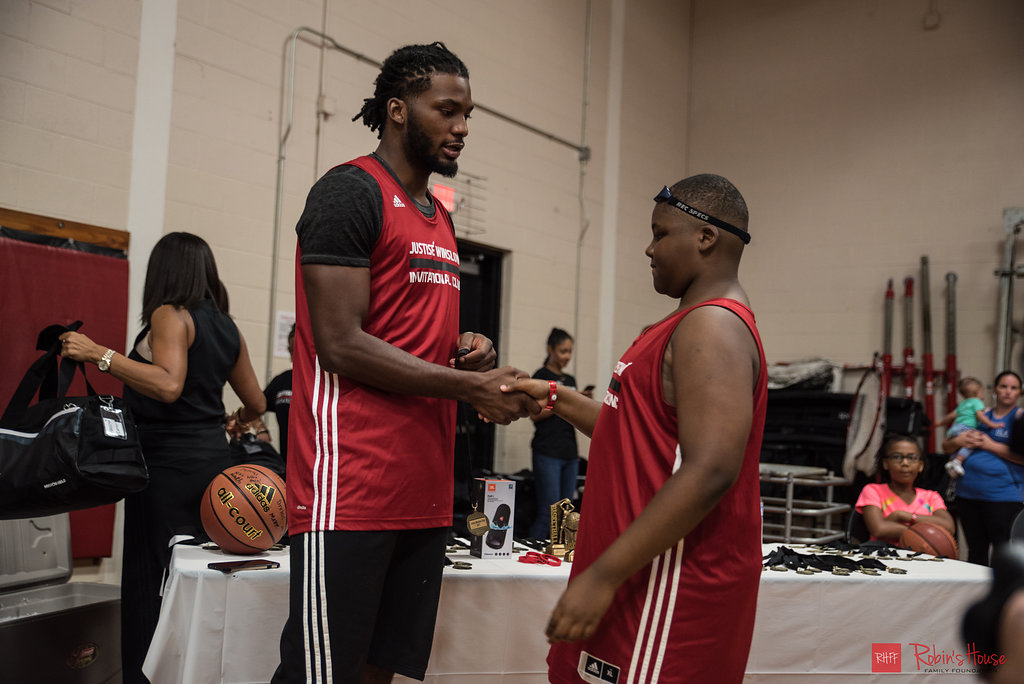 rhff_basketball_clinic_sunday-104.jpg