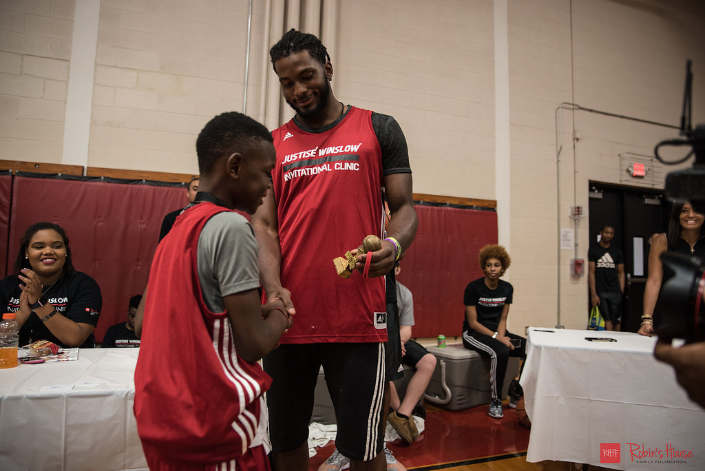 rhff_basketball_clinic_sunday-111.jpg
