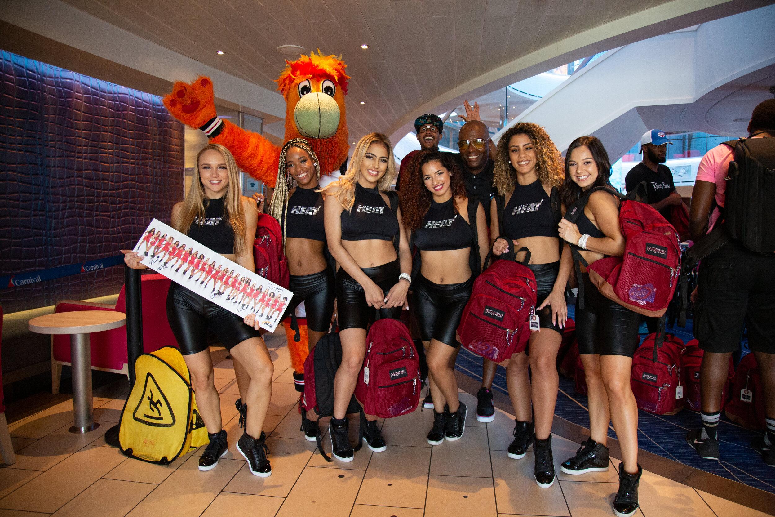 Miami Heat - Robins House_-10.jpg