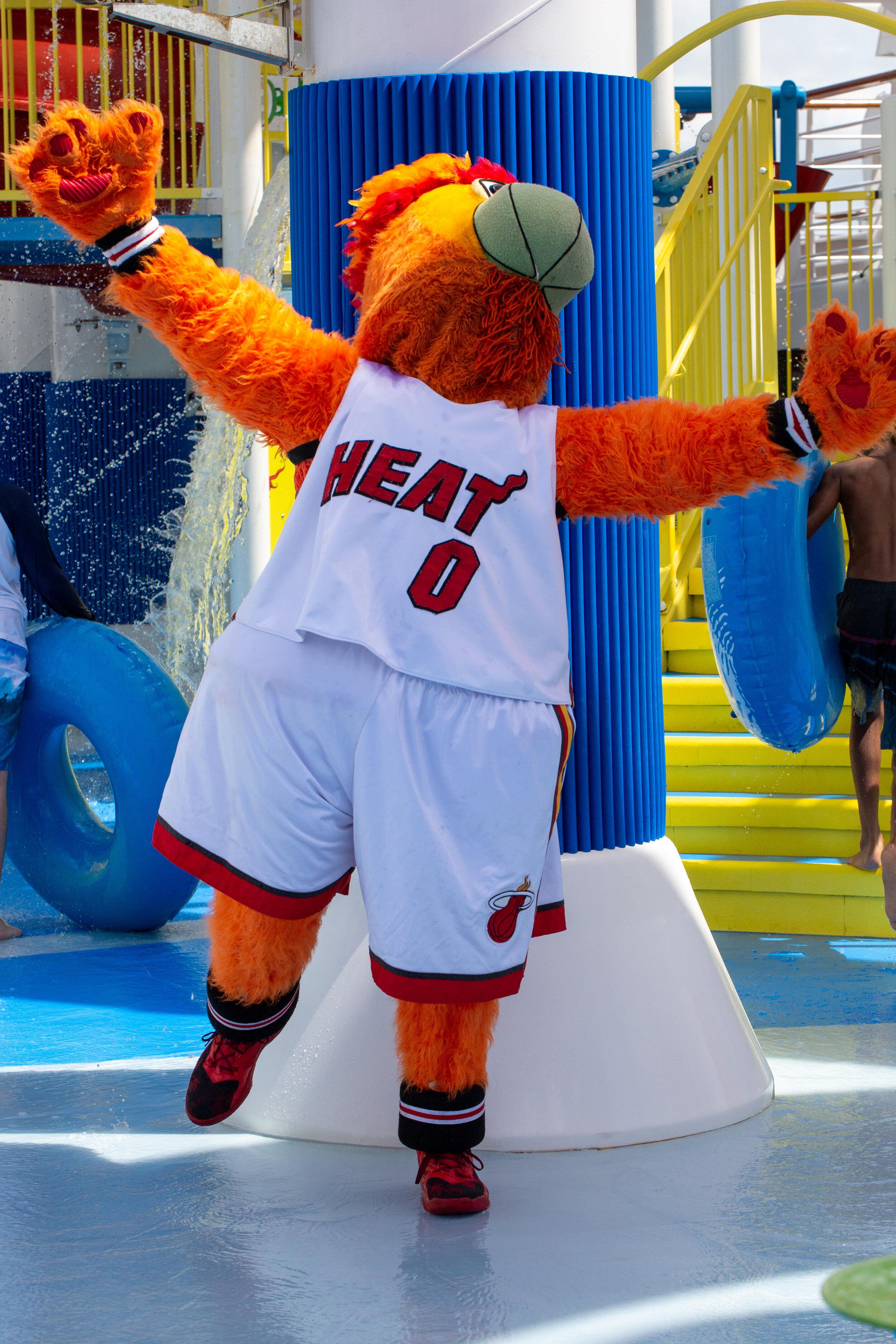 Miami Heat - Robins House_-59.jpg