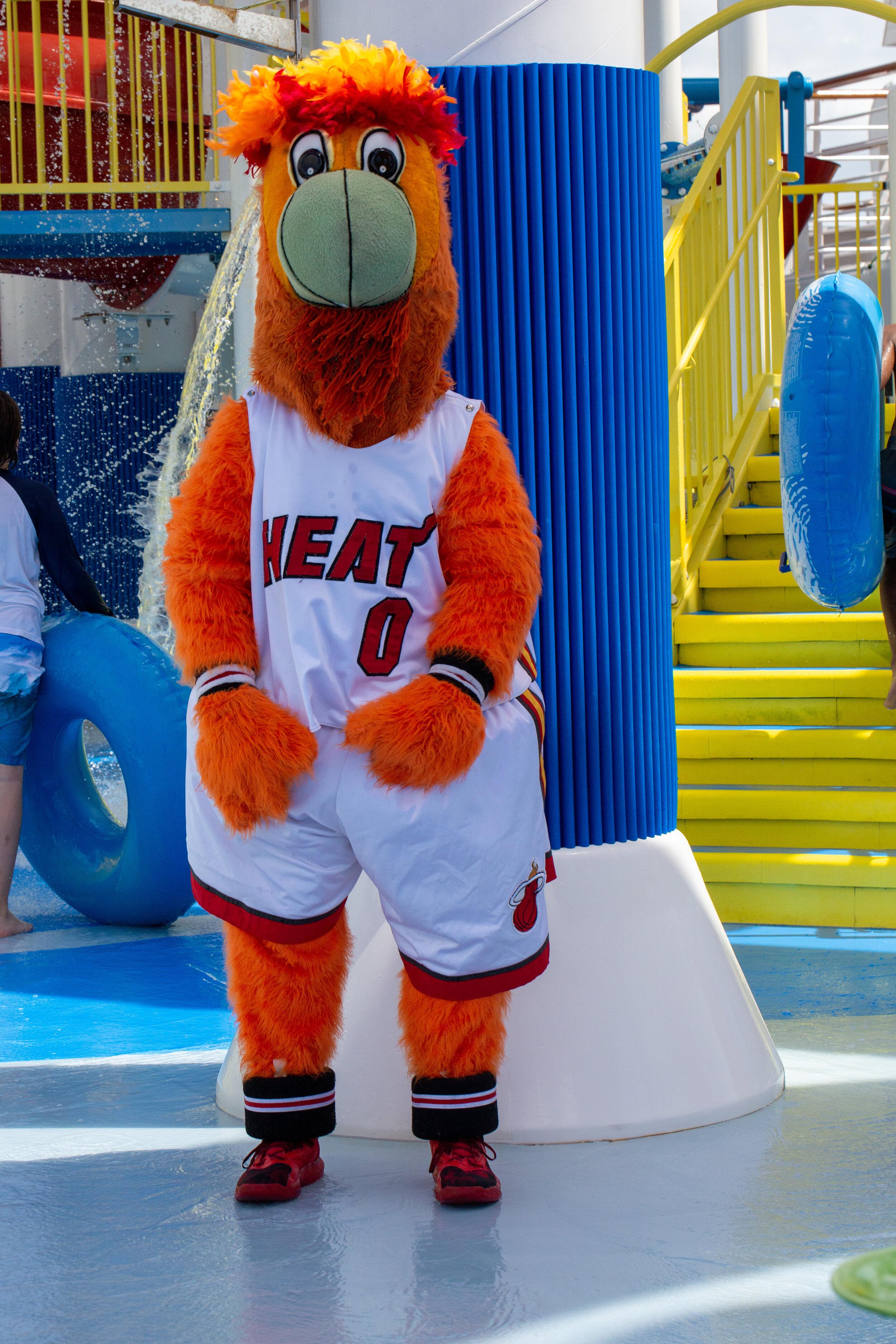Miami Heat - Robins House_-60.jpg
