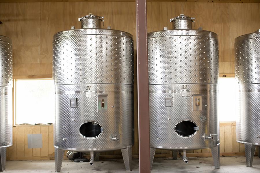 fermentation-7.jpg
