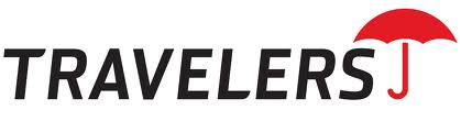 Travelers  is one of the largest insurance companies in the world specializing in the preferred driver with a clean driving record.  Travelers  offers a wide variety of unique discounts such as a discount for driving a hybrid/green vehicle.