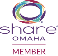 SHARE_Member_Square_color.png