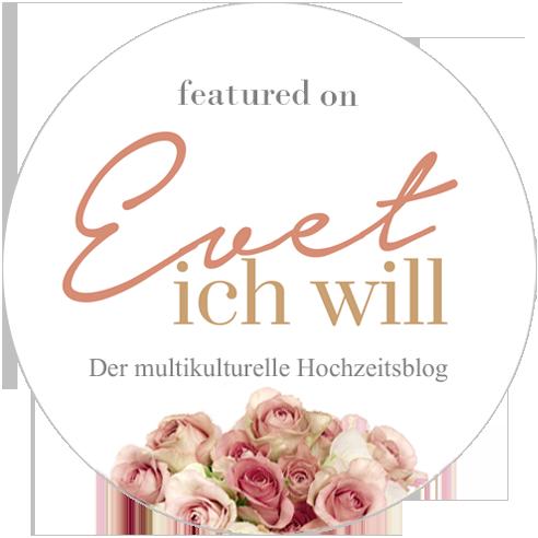 featured on evet ich will multikultureller hochzeitsblog.png