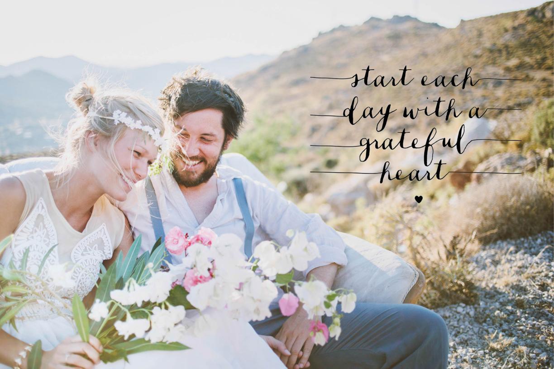 destination wedding (17).jpg