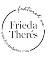 http://www.friedatheres.com/?s=nice4youreyes