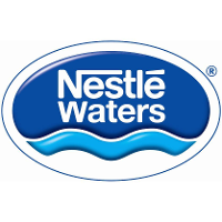 nestlé-waters-north-america-squarelogo-1414709439747.png
