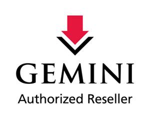 gemini_authorizedreseller_3stacked.jpg