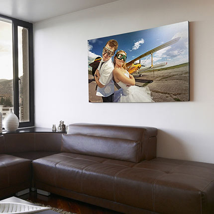 large-mounted-canvas-1.jpg