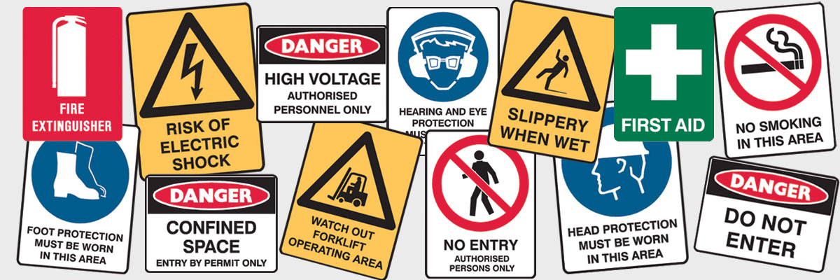 Compliant-Safety-Signage_Office-National_1200x400.jpg