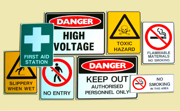 safety-and-compliance-sign-13.jpg