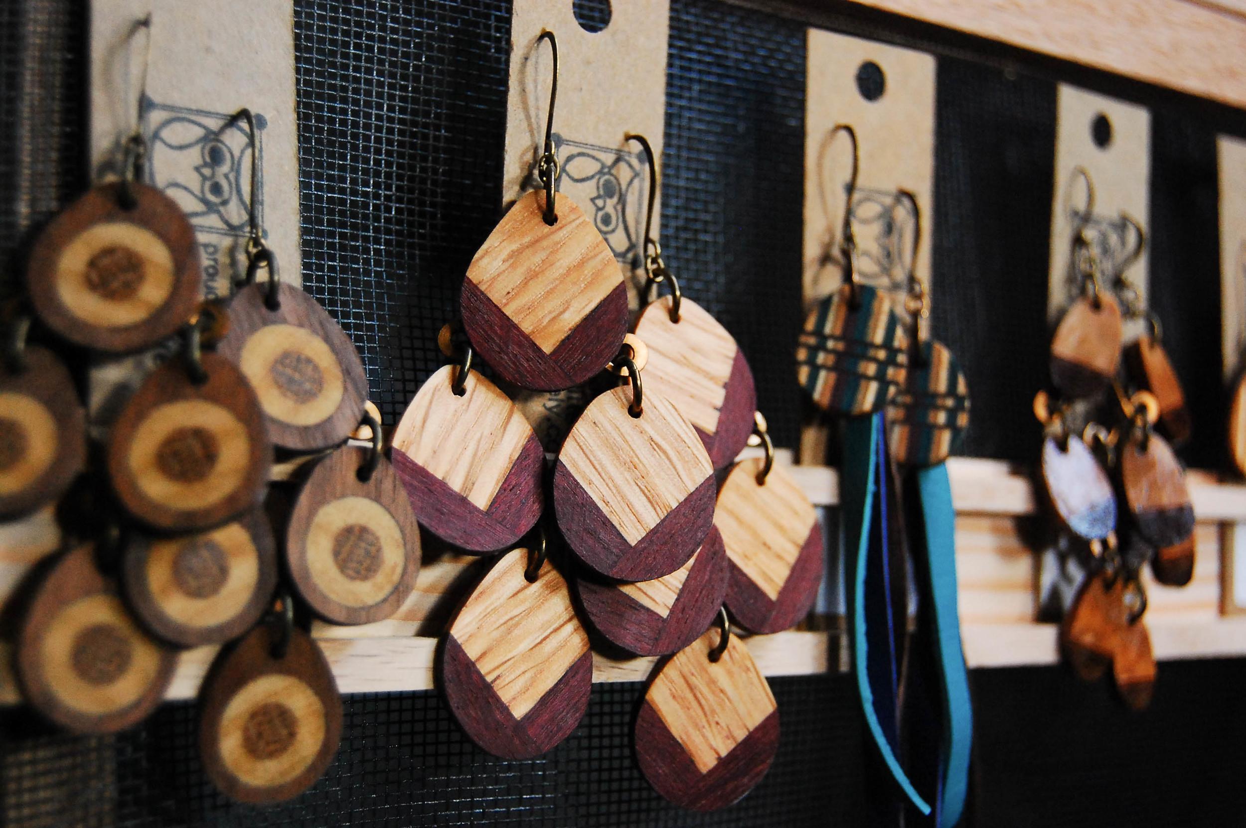 woodcrafty4.jpg