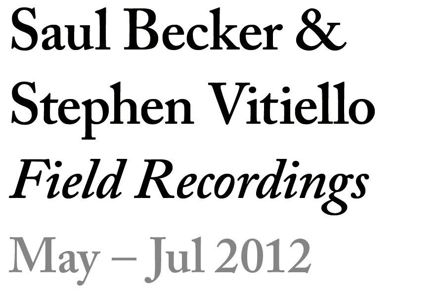 button-fieldrecordings.png