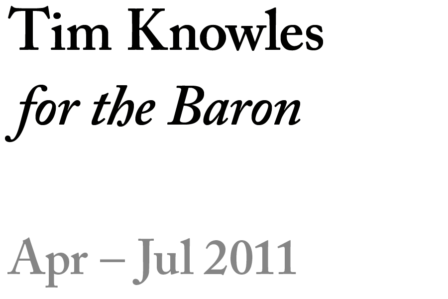 button-knowles.png