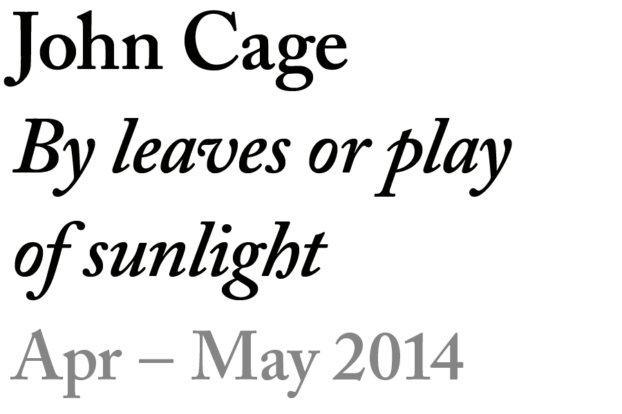 button-cage.png