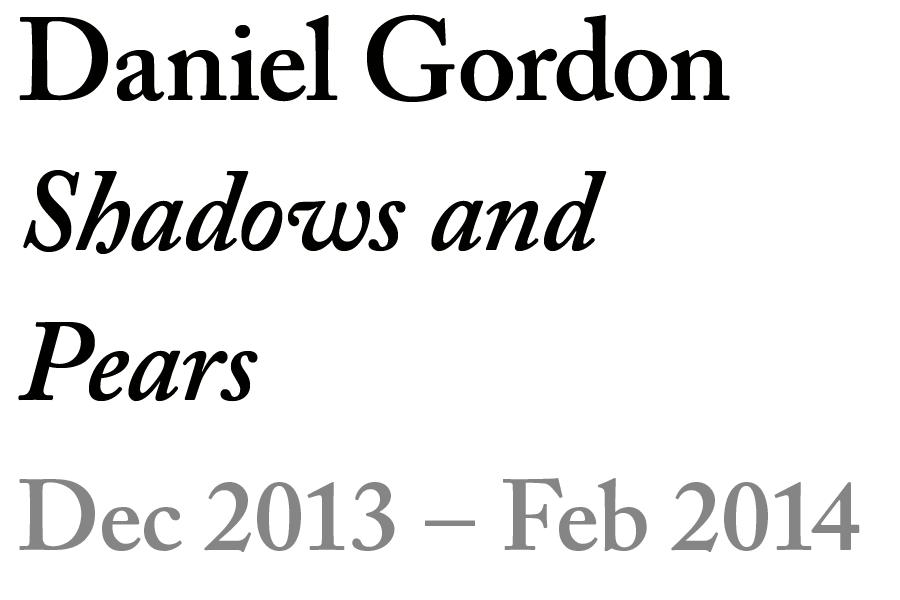 button-gordon.png