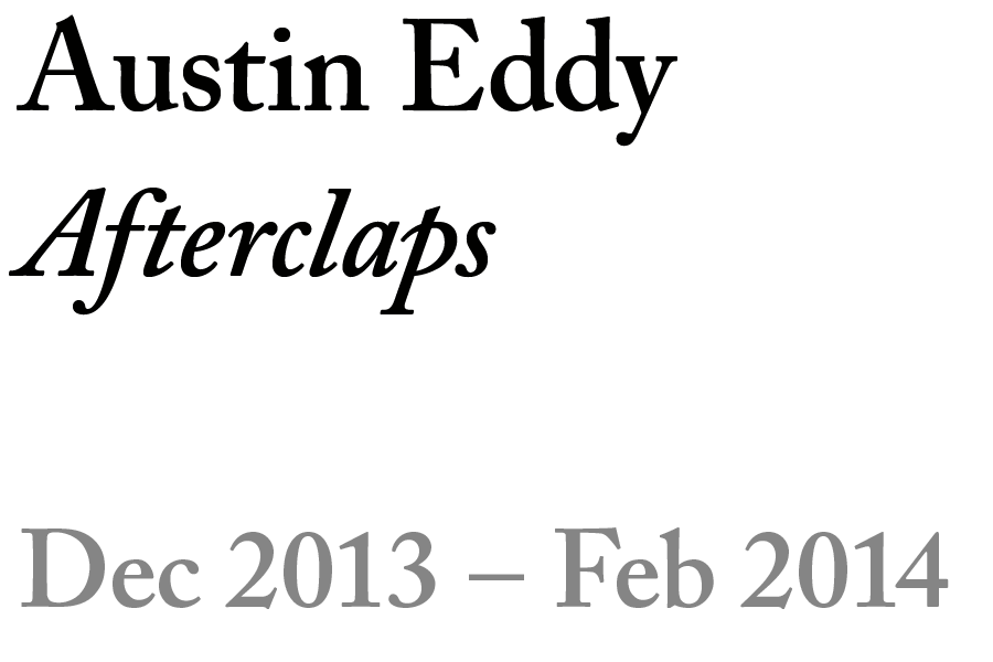 button-eddy.png