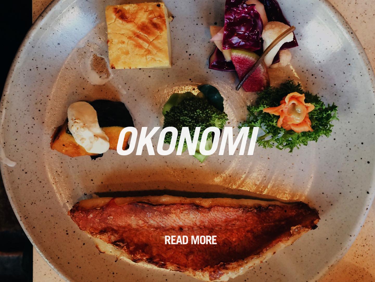 okonomi-feature.jpg