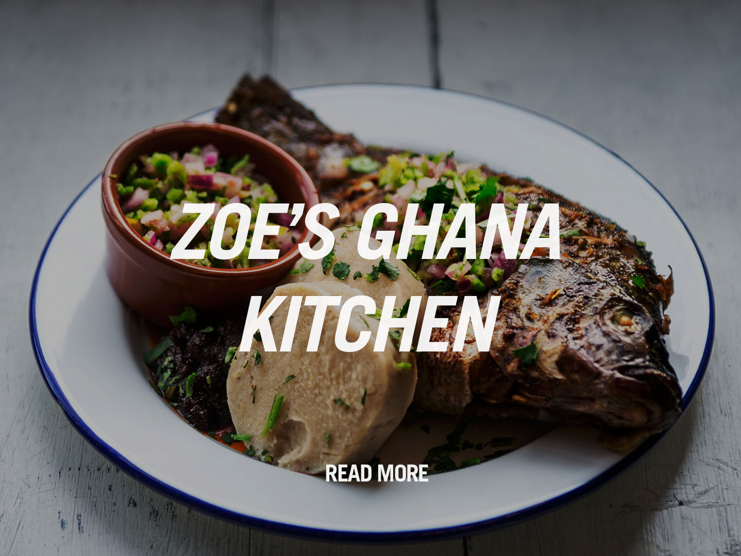 zoes-ghana-kitchen-feature.jpg