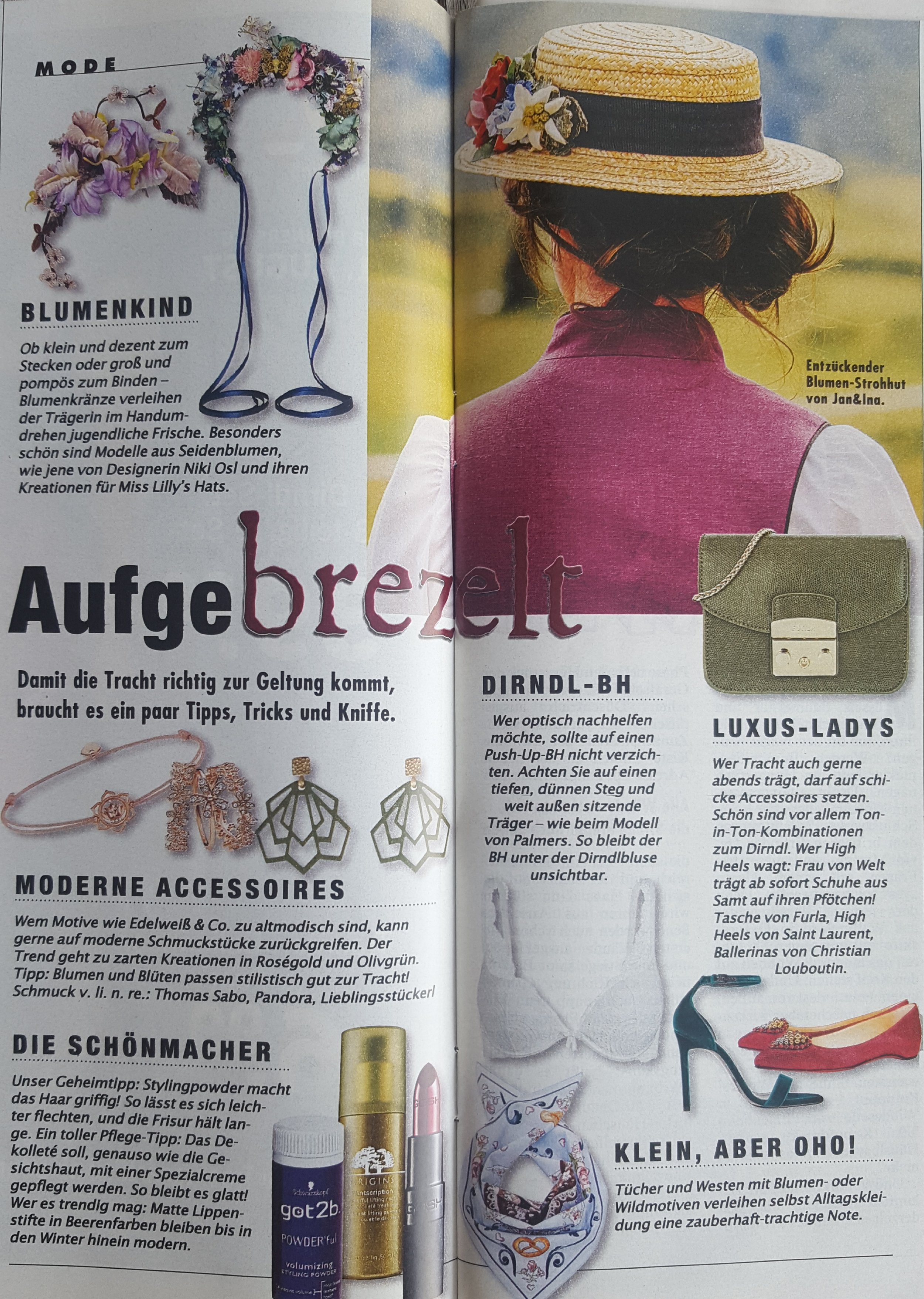 Krone 2017 edition lieblingsstueckerl 1.jpg