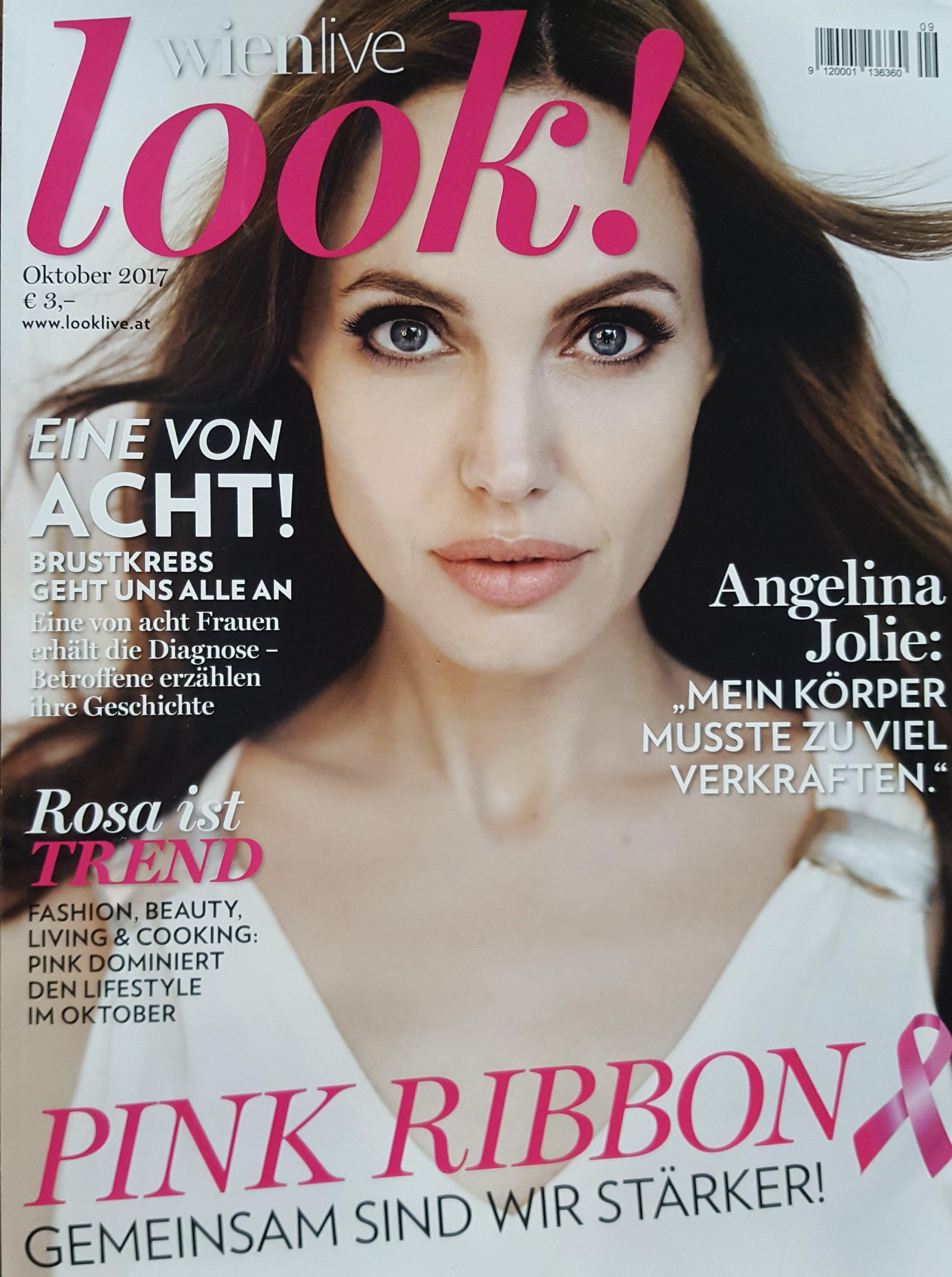 look magazine okt 2017.jpg
