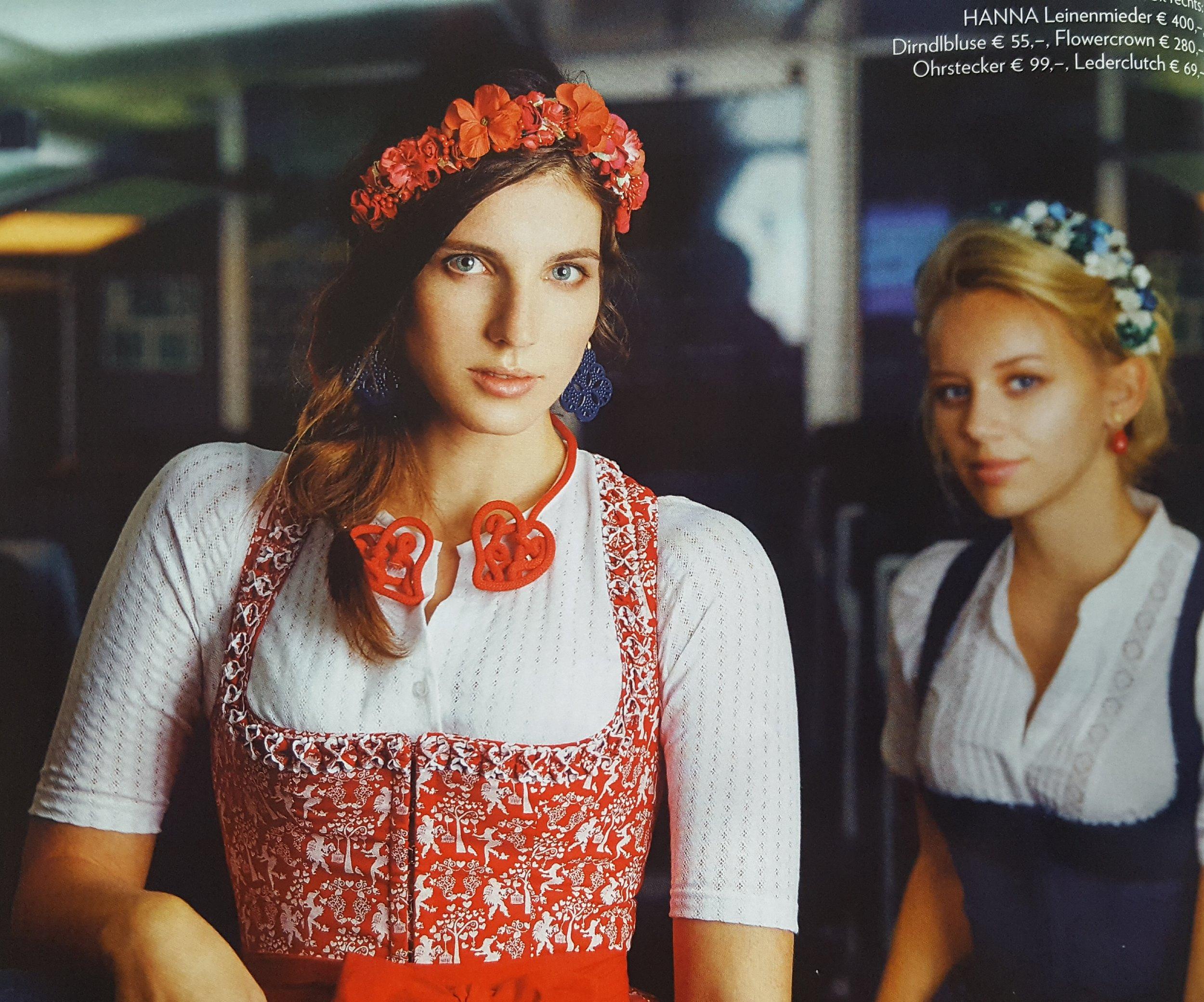 look magazine okt 2017_2.jpg