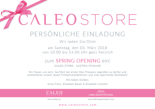 CALEO_LIEBLINGSSTÜCKERL_Einladung_032018.jpg