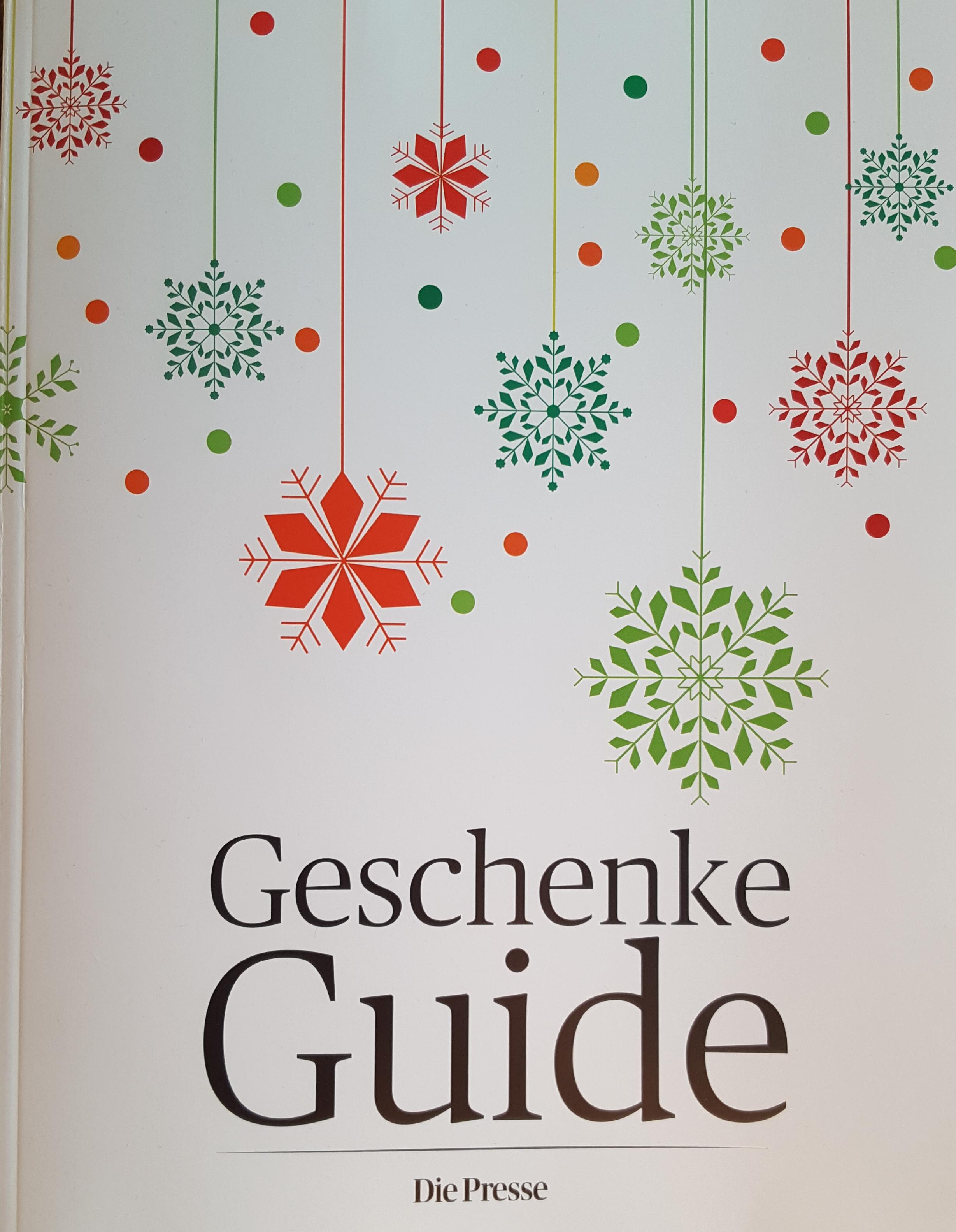 Presse Dezember 2017 edition Lieblingsstückerl Cover.jpg