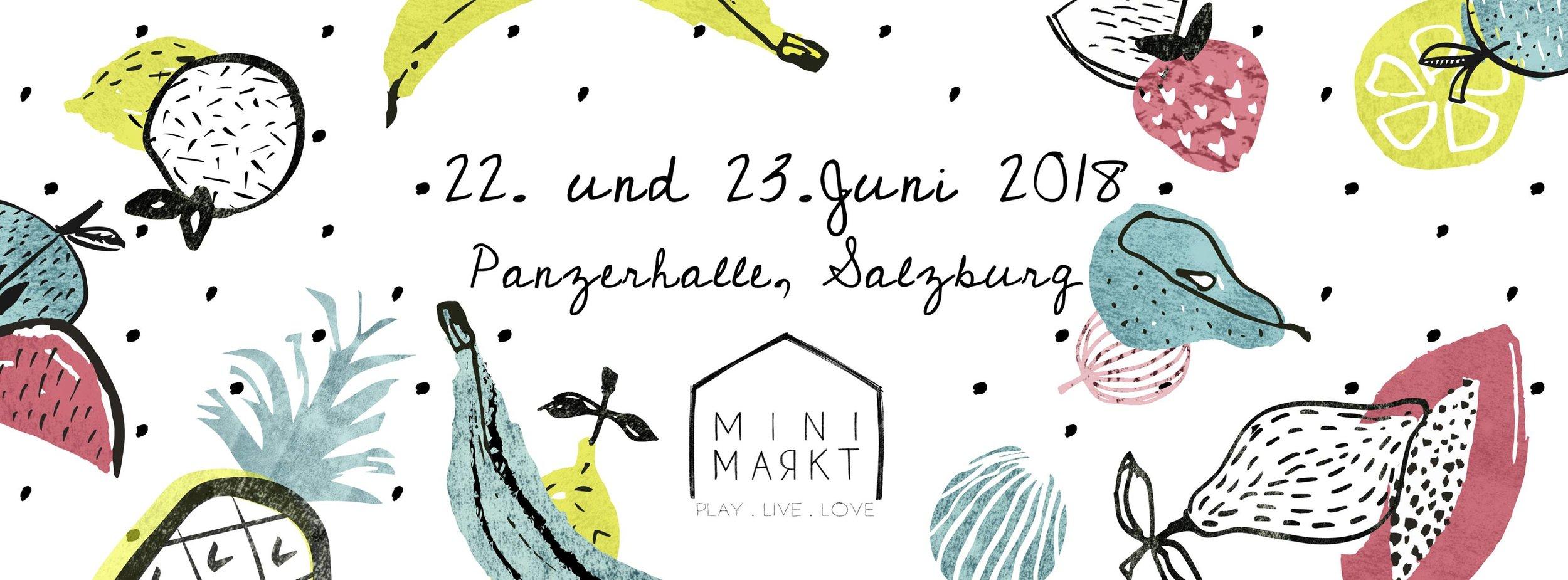 Minimarkt Salzburg Lieblingsstueckerl.jpg