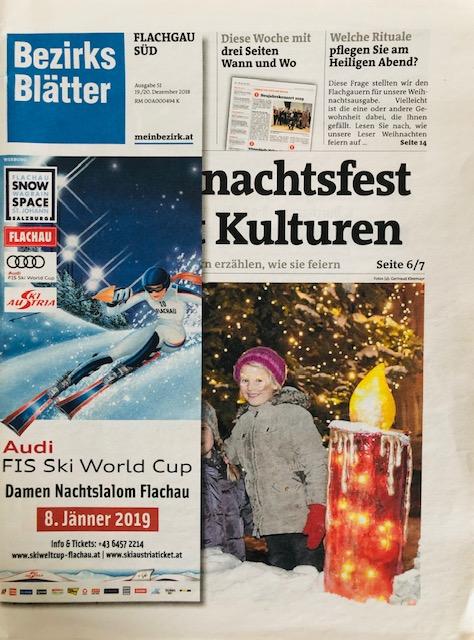Bezirksblätter Flachgau jan 2019 (1).jpg
