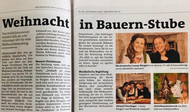 Bezirksblätter Flachgau jan 2019 (2).jpg