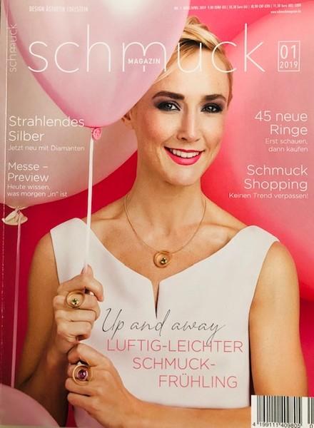 Schmuck Fühjahr 2019_1.jpg