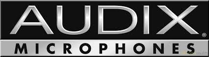audix_logo.jpeg