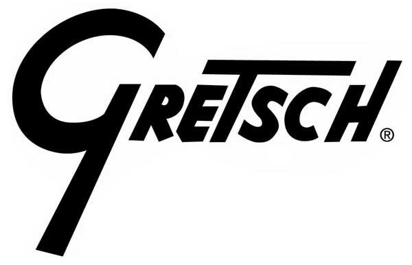 gretsch_logo.jpg
