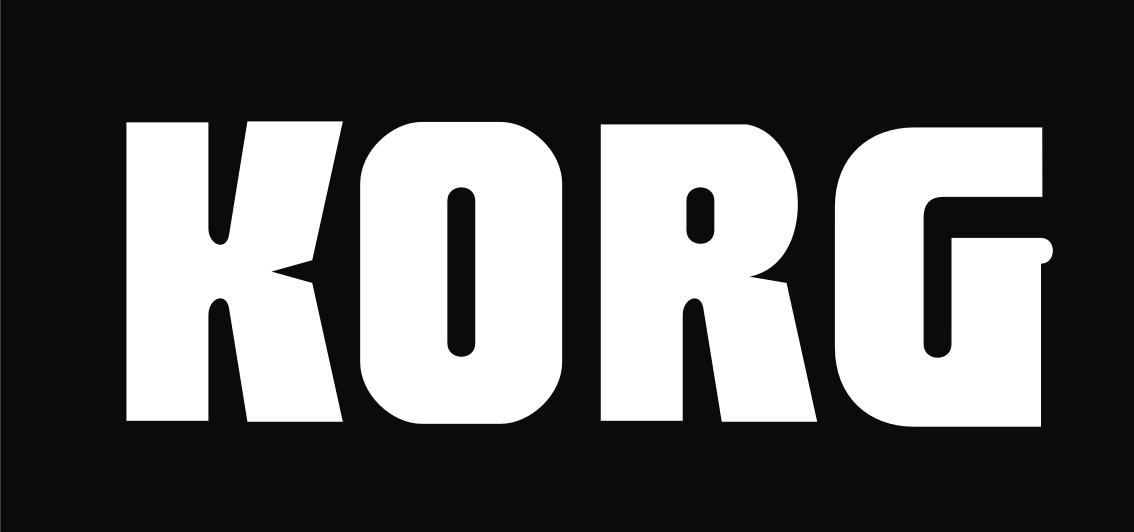 korg_logo.jpg