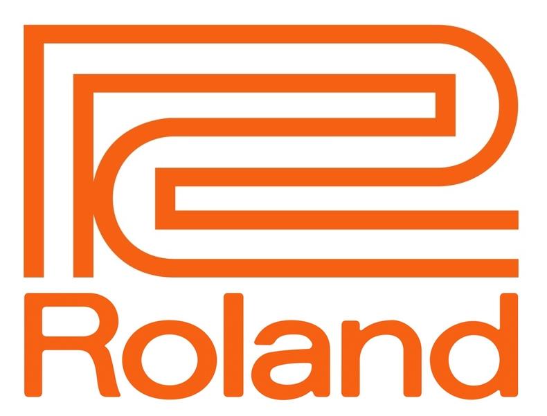 roland_logo.jpg