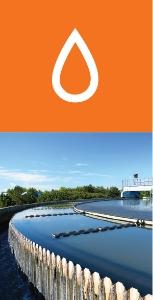 Cirko-Mercado-Agua-Potable.jpg