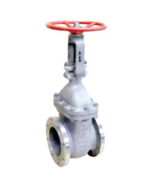 Válvula de Compuertade Fabricación en AceroInoxidable bajo normaAPI