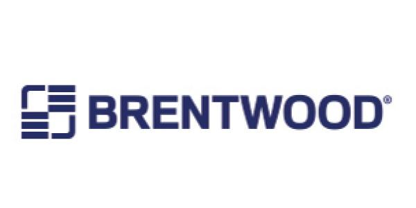 Brands-Logo-Brentwood.jpg
