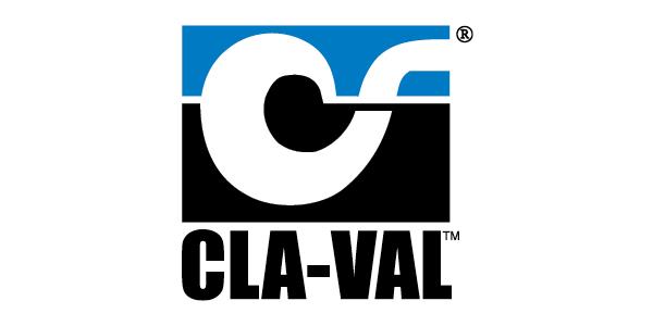 Brands-Logo-Cla-Val.jpg