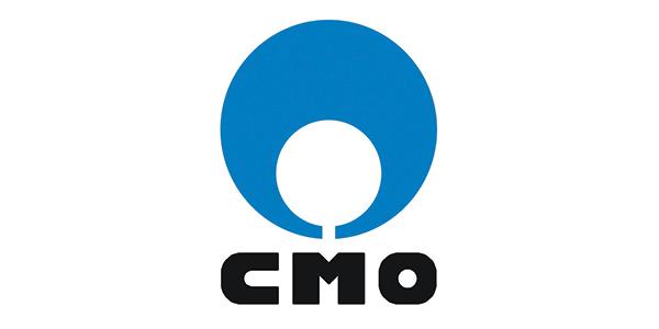 Brands-Logo-CMO.jpg