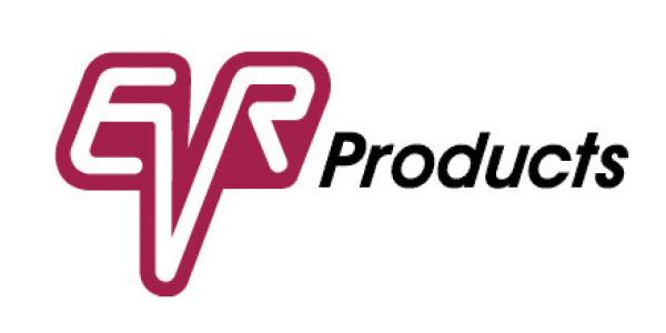 Brands-Logo-EVR-Products.jpg