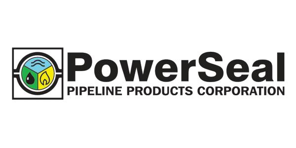 Brands-Logo-Power-Seal.jpg